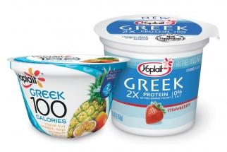 Traditional testing initially told Big Food marketers Greek yogurt was a small idea.
