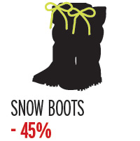 Warm Weather Puts Chill on Brands' Winters
