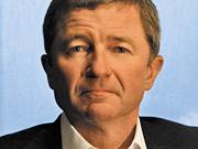 Apple Polishing? Five Years in, Leo Burnett Chief Defends Record