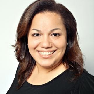 Sandra Alfaro Moves to U.S. Hispanic Agency Lopez Negrete