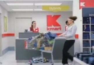 Has Kmart Smart lost its meaning?