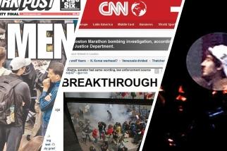 The Manhunt for Media Screw-Ups