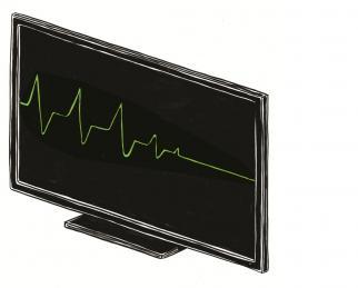 Social TV Is Dead; Long Live Social TV
