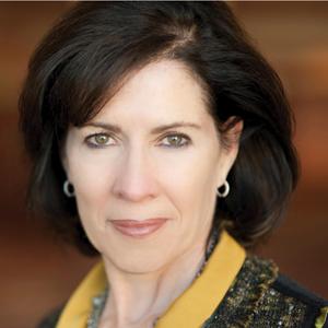 Women to Watch: Monica Karo, PHD