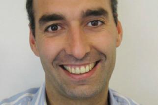 Media Mavens: Luis Di Como, Unilever