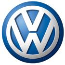 VW, Crispin Split Despite Increase in Market Share