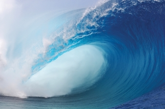 There's no part of the marketing ecosystem that will go unscathed by the mobile tsunami.