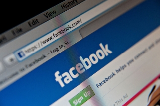 Facebook Lays Groundwork For Ad Network Off The Social Site