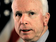 McCain: What It Means to You