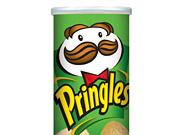 Legal Team Says Pringles Aren't Potatoes