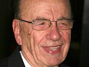 Murdoch Vs. Microsoft: What's Rupert Got to Offer?