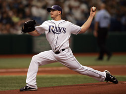 Tampa Bay Rays Get a P&G-Style Makeover