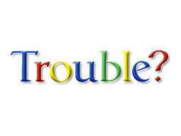 Is Brand Google in Trouble?
