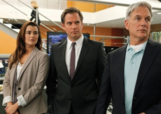 CBS's 'NCIS' will be entering its 11th season this fall.