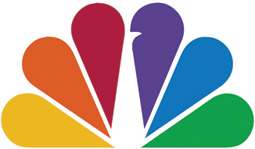 NBC's 44% Plunge Reveals: Football Has Become TV's Addiction
