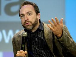 Who Really Killed Media? Craig 'Craigslist' Newmark? Jimmy 'Wikipedia' Wales? Oprah?
