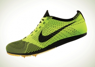 Nike's High Volt-Age Marketing Gets Results