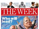 Weekly Magazines Prepare to Lose Saturday Deliveries
