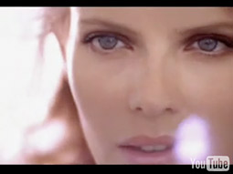Hugo Boss Perfume Smells 'Just Like Honey'