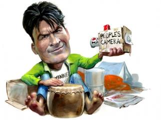 Marketing Muck-Ups: The Biggest Follies of 2011