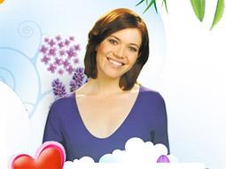 Mandy Moore Gains Detergent Sponsor