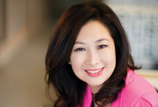Ad Age's Women to Watch China Salutes Outstanding Leaders