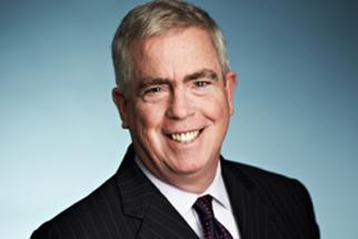 FleishmanHillard CEO Dave Senay Steps Down After 32 Year Tenure