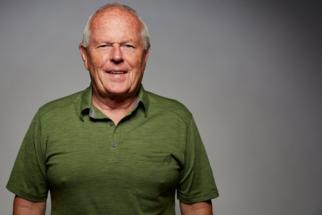 Fallon Founder Pat Fallon Dead at 70