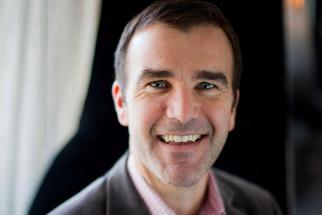 Former Razorfish CEO Pete Stein Joins Fullscreen