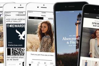 Why Retailers Are Missing Out on Mobile With Millennials