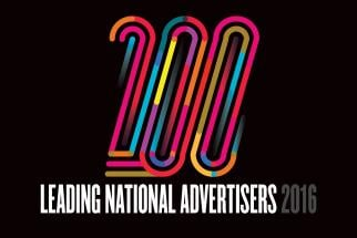 How Nation's Top 200 Marketers Are Honing Digital Strategies