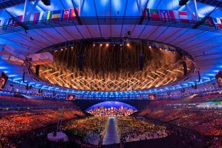 Blame It on Rio: Summer Olympics Ratings Sag