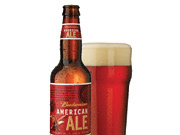 Anheuser-Busch Whacks Retainers for Its Agencies