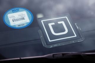 Huffington Post Editor Explains Uber Story Flap