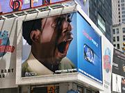 Pepsi Goes on $55 Million Binge for Diet Max