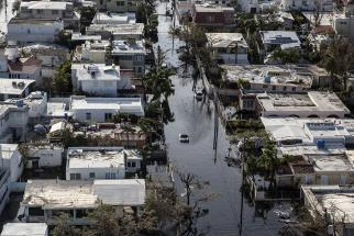 Local Media, Agencies in Puerto Rico Meet to Take Inventory and Make Plans