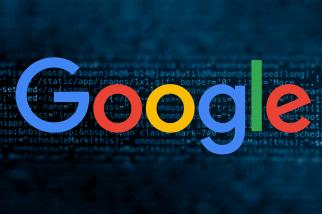 Google's Answer to Header Bidding Runs Into Headwinds