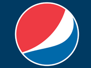 Pepsi Upends Brands With $1.2 Billion Shake-Up