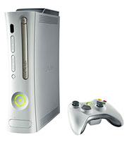 Xbox Brings in New Creative, Digital Firepower