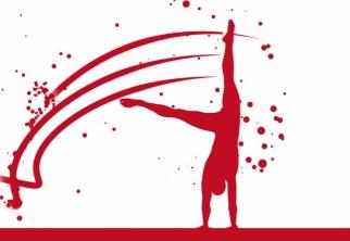 Coca-Cola Olympic campaign