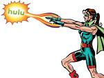 Top-Notch Content Makes Hulu a Success