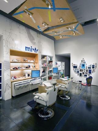 Adidas Originals Store