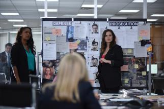 ABC's 'Conviction'