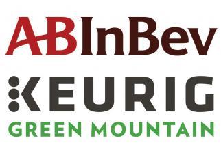 AB InBev and Keurig Explore In-Home Booze Machine