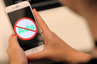 The Solution to Ad Blocking Is to Double-Down on Earned Media