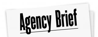 Agency Brief: Brooklyn Grit, Bio Marketing and Tyra Banks Bootcamp