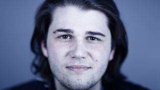Andree Ljutica