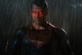 'Batman v Superman' Seen Earning Less Profit Than Superman Alone