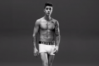 Hot Zone: Bieber Fever Strikes the Viral Video Chart