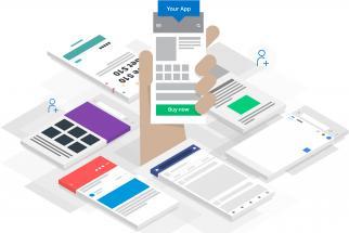 Branch, a Facebook mobile measurement partner, buys Tune mobile attribution biz